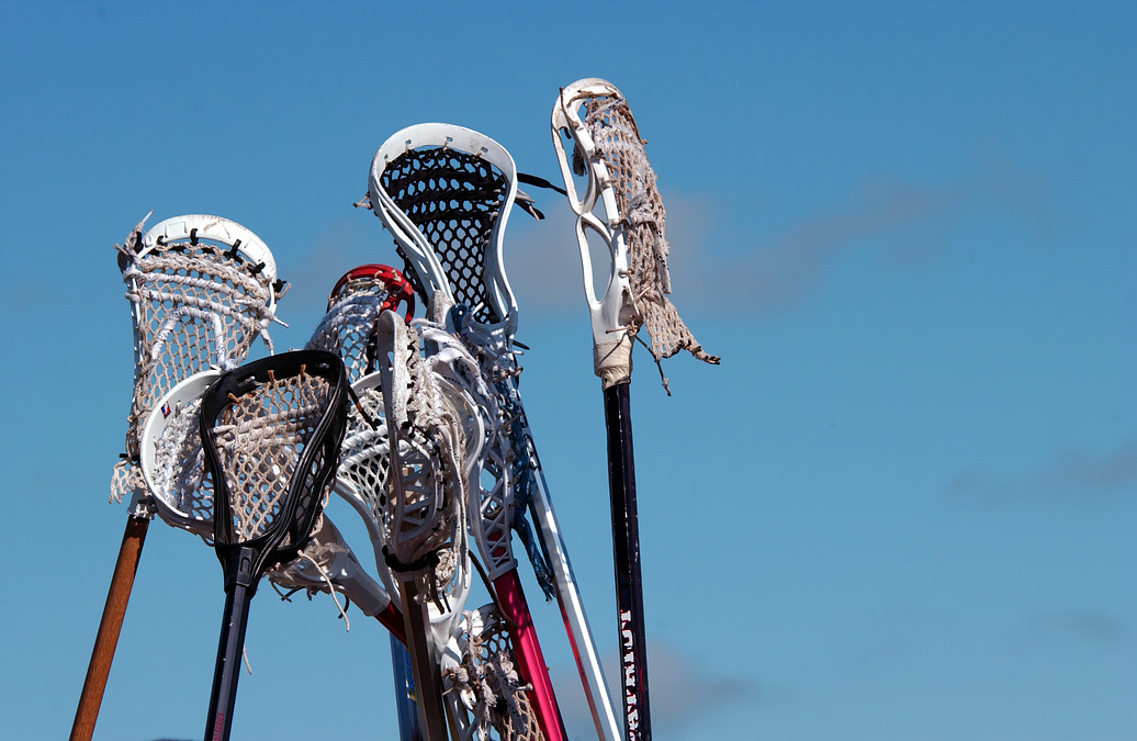 lacrosse_sticks.jpg