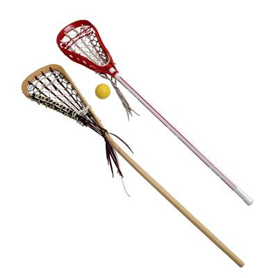 two-lacrosse-sticks.jpg