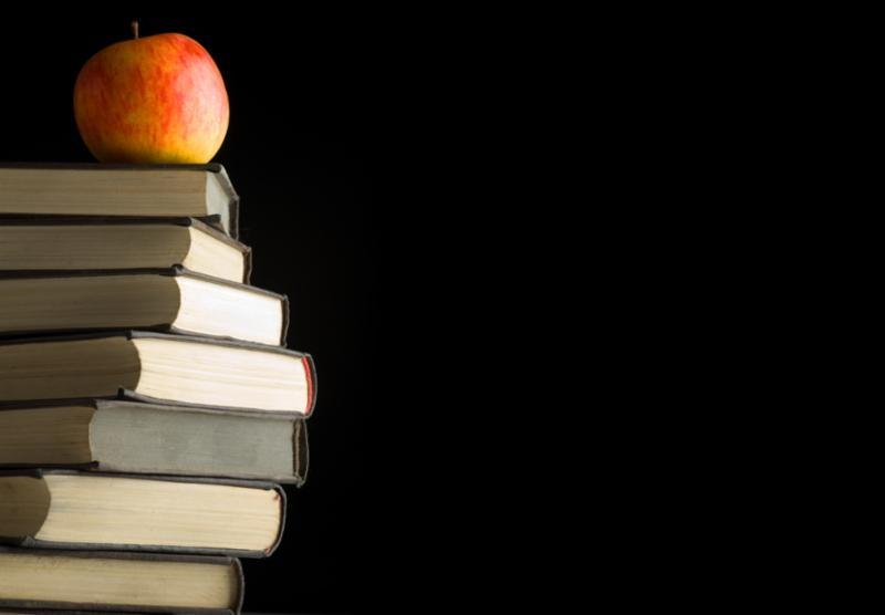 red_apple_books_stack.jpg