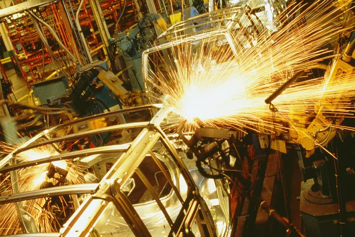 car_manufacturing.jpg