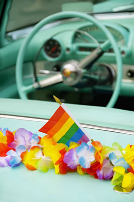 gay-pride-car.jpg