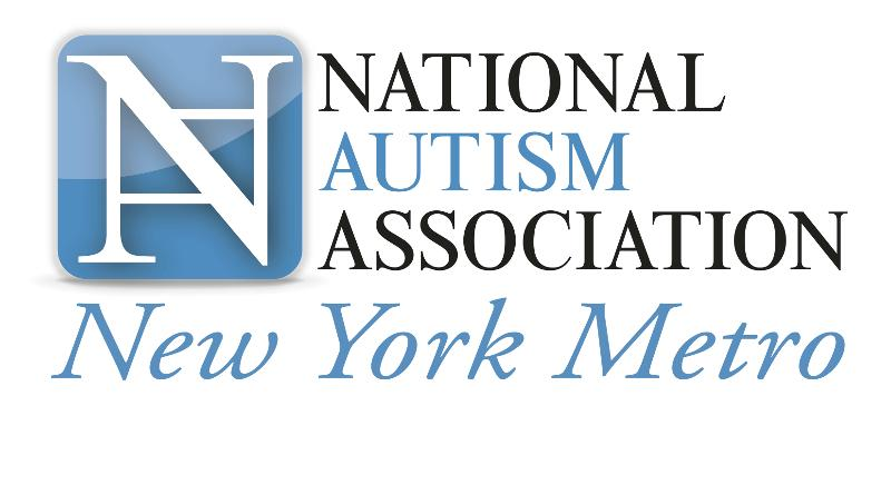 New NAA Logo