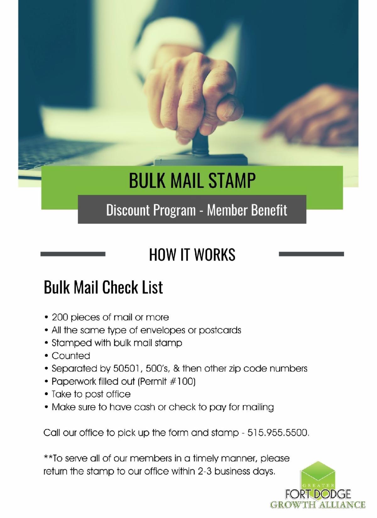 Bulk Mail Stamp.jpg