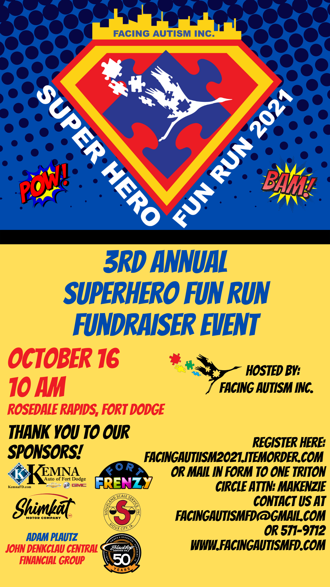 Super Hero Fun Event October.png