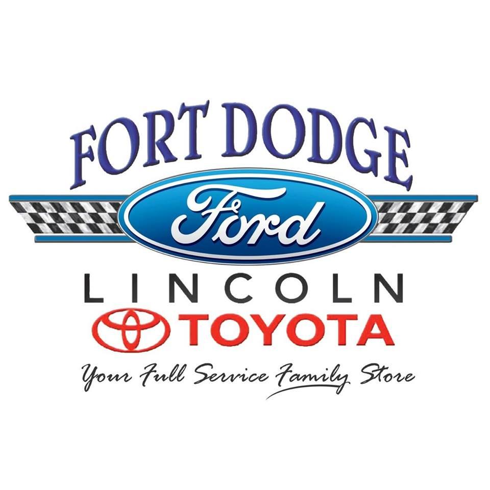 Fort Dodge Ford.jpg