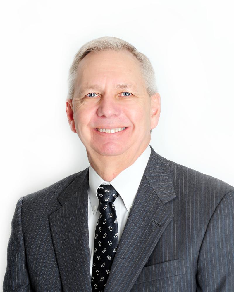 Dennis 1.jpg