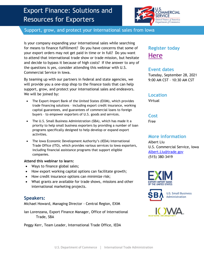 Export Finance - Solutions and Resources for Exporters - Final.png