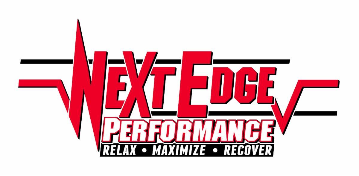 Next Edge.jpg