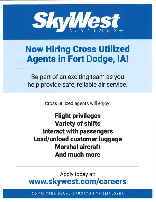 SkyWest Hiring.png