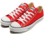 Sneakers Chucks