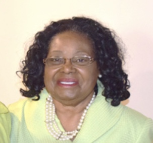 Sharon Coon