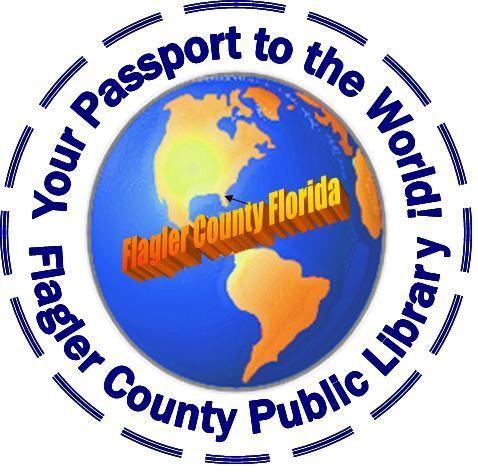 Flagler PL Logo