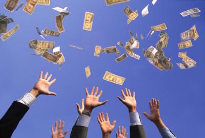 falling-money.jpg