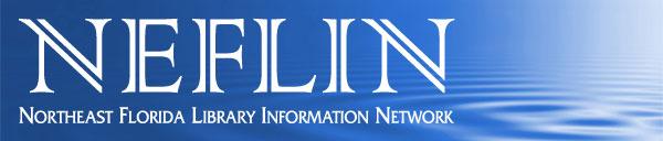 NEFLIN Logo