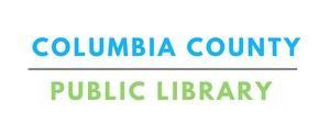 Columbia Public Logo