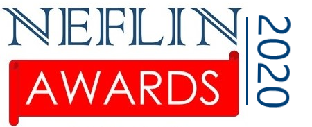 2020 NEFLIN Awards