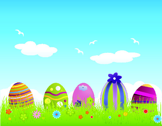 eggs_in_grass_cartoon.jpg