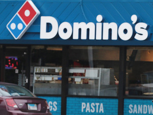 Economic Times news German JV to buy independent chain Hallo Pizza
