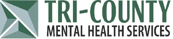 TCMHS logo