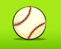 graphic-baseball-sm.jpg