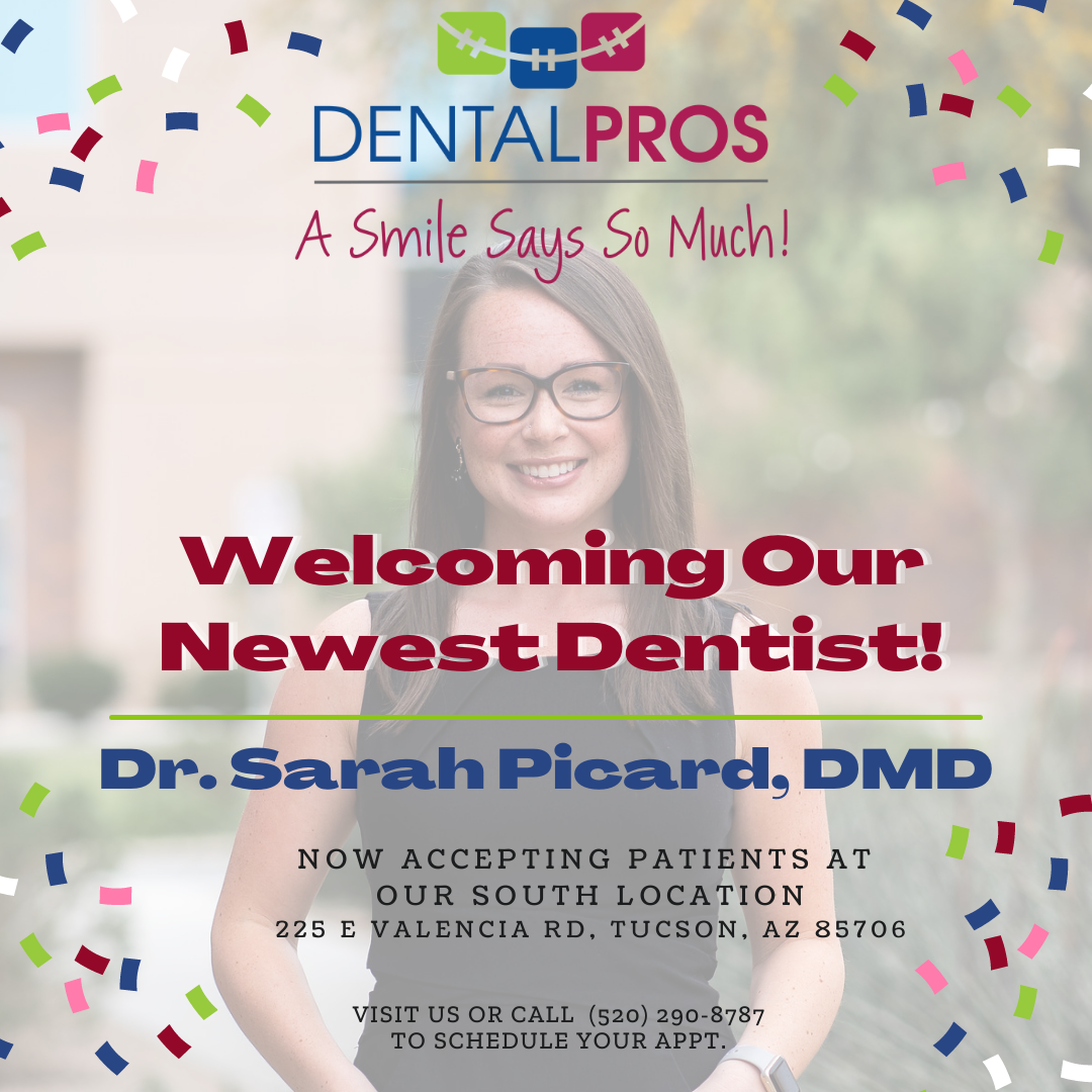 Welcoming our Newest Dentist Dr. Sarah Picard _2_.png