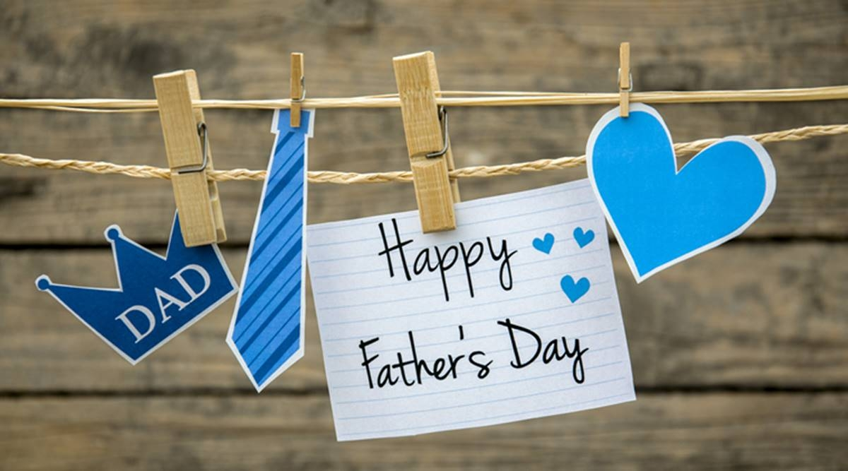 4331_fathers-day_getty_1200.jpg
