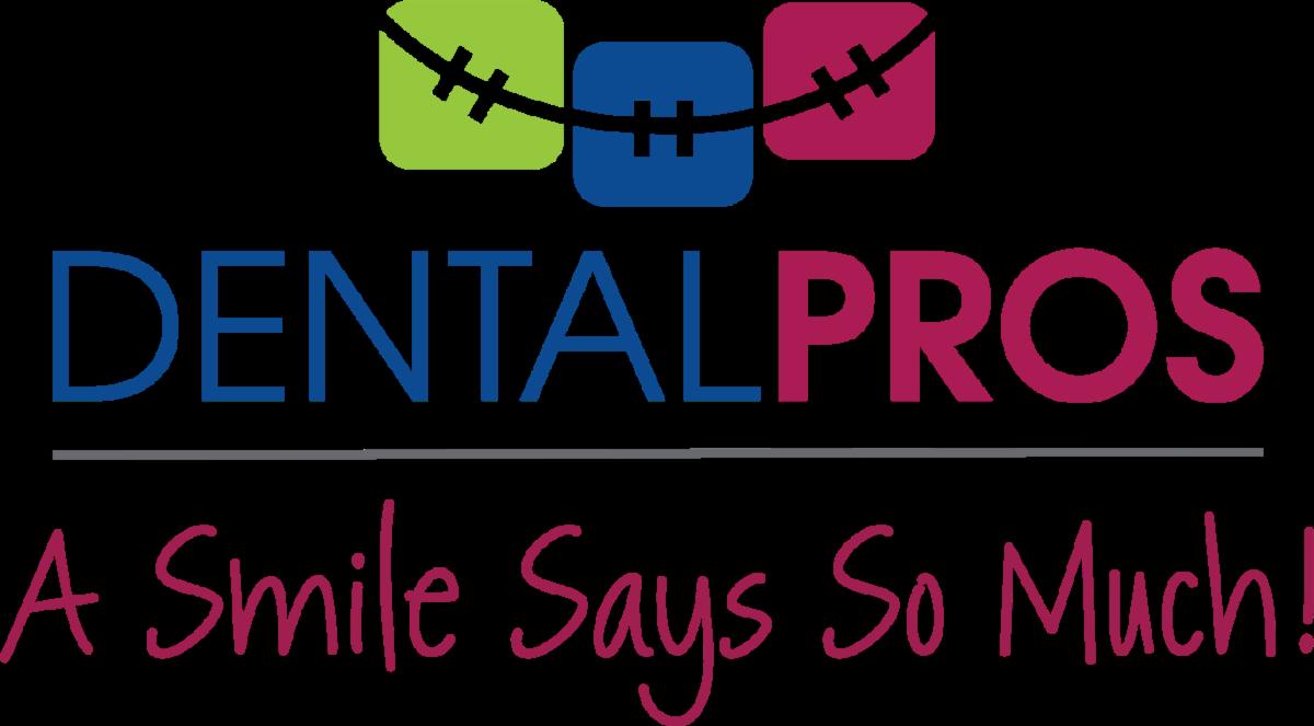 DentalPros Logo social.png
