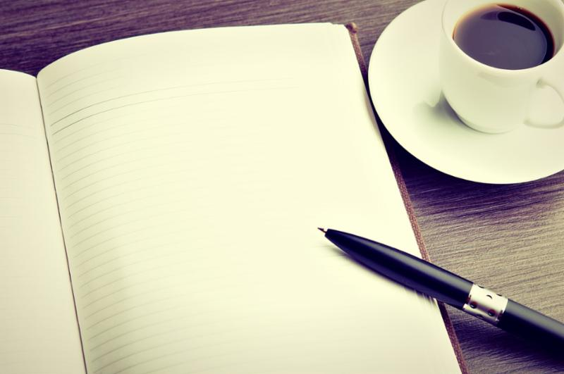 notebook_coffee.jpg