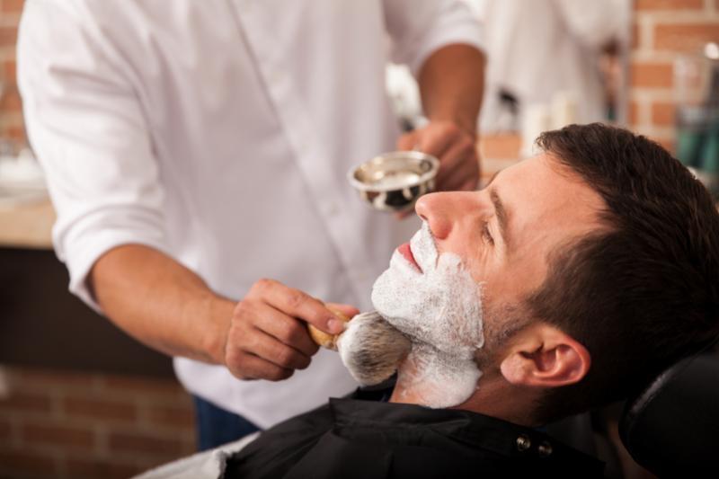 shave_barber_shop.jpg