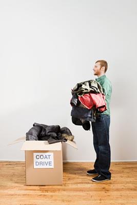 coat-drive-man.jpg