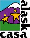 Alaska CASA