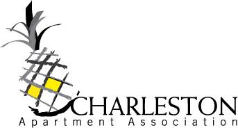 CAA Logo White background