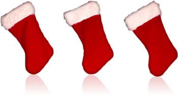 three-xmas-stockings.jpg