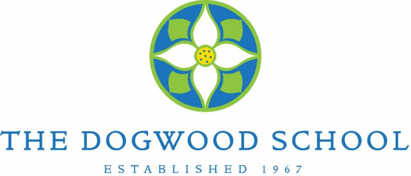 The Dogwood School of Chester