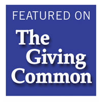 giving common