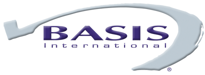 BASIS logo New