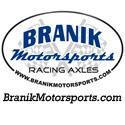 Branik Motorsports