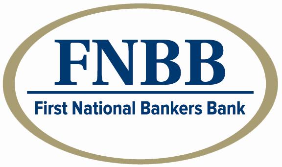 Bankers Bank