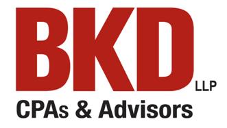 BKD 2010