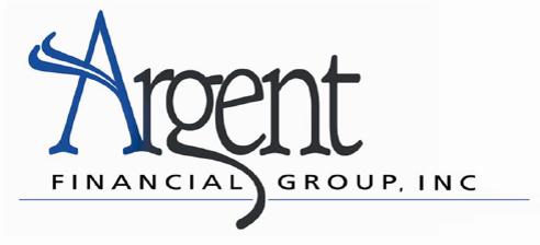Argent Money