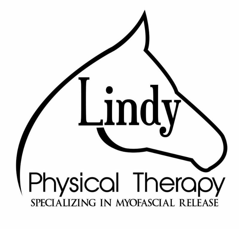 Lindy Physical Therapy - Specializing in Myofacial Release