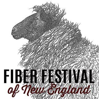 fiber-fest-logo_orig.jpg