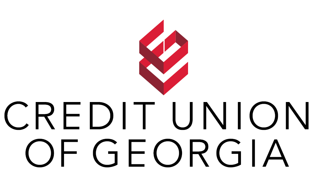 Credit Union of Georgia