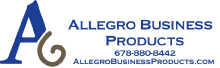Allegro Business Products