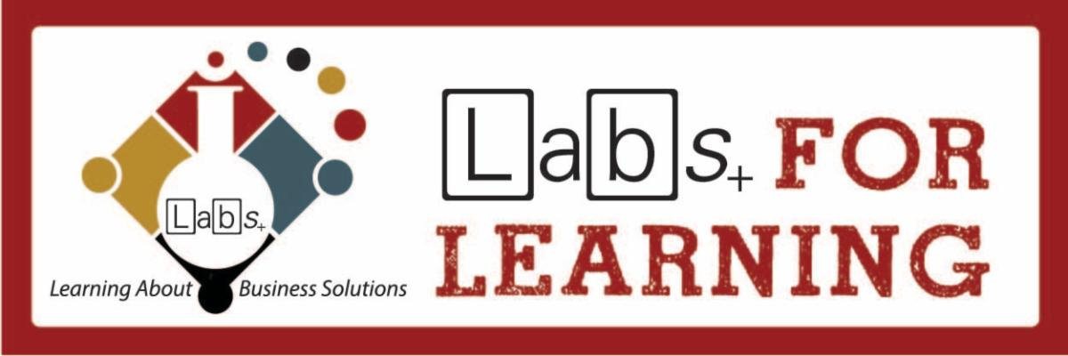 Labs for Learning