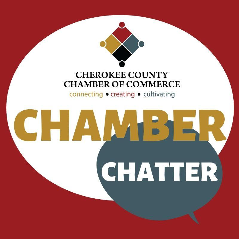 Chamber Chatter