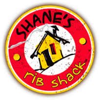 Shane's Rib Shack, Hickory Flat