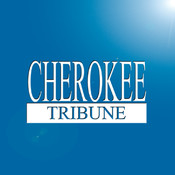 Cherokee Tribune