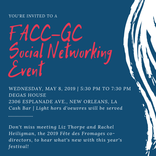 Tuesday, Lafete News May 7, 2019