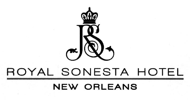Royal Sonesta